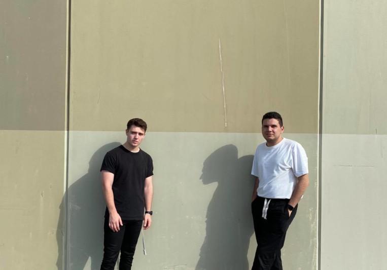 Gin & Tonic (Jack and Xavier) on SoundBetter
