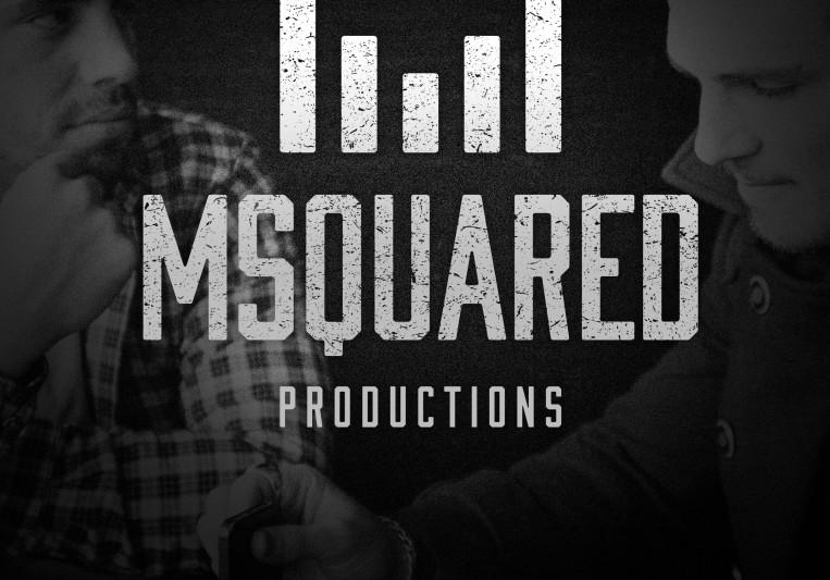 MSQUARED on SoundBetter