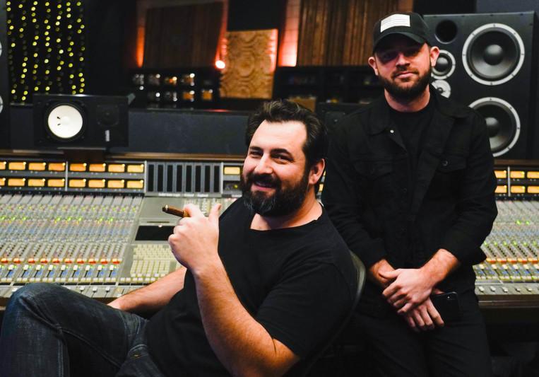 Matthew Salazar on SoundBetter