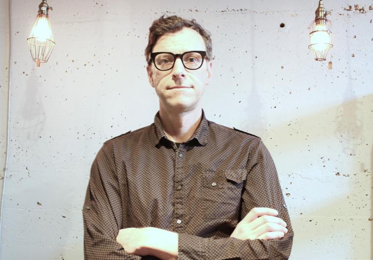 Trevor Rockwell - Edmontone on SoundBetter