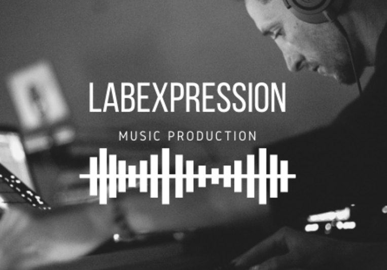 Labexpression on SoundBetter
