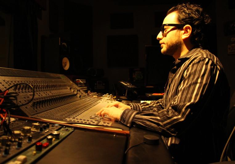 Steven Kubie Productions on SoundBetter