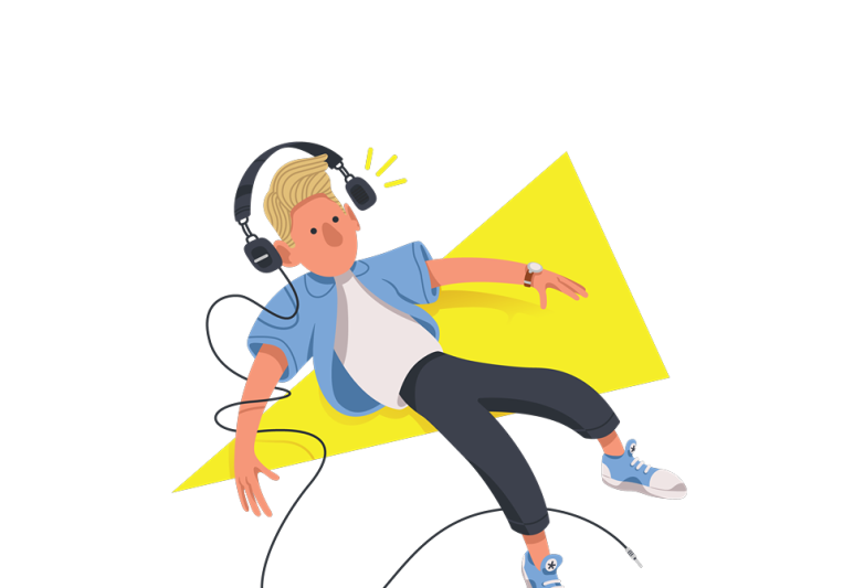 Alex Prenzler (Sound Design) on SoundBetter