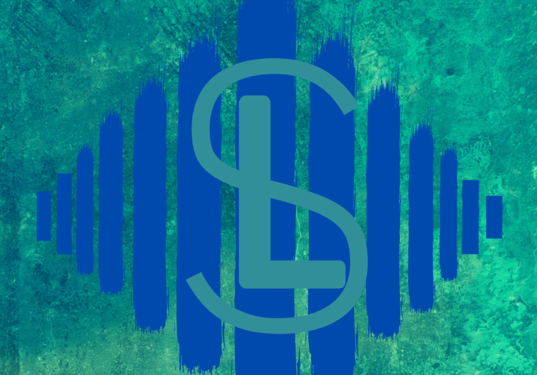 soundlab on SoundBetter