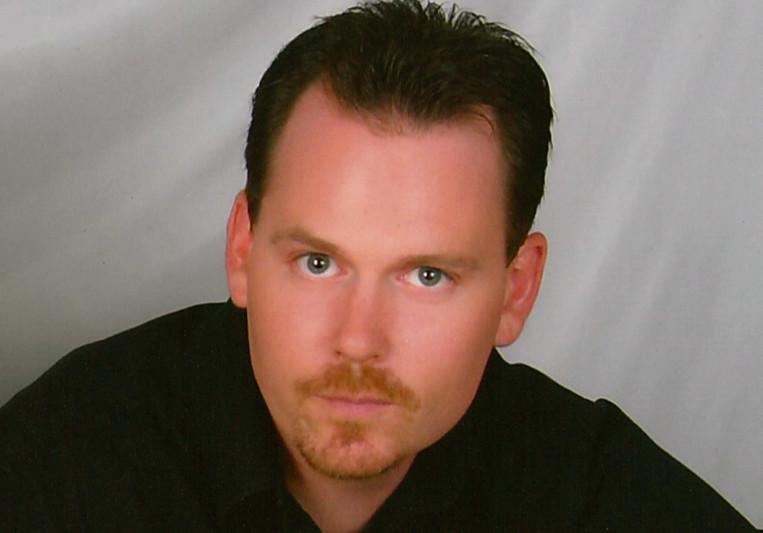 Jason Rector Music on SoundBetter