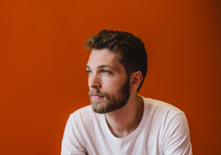 Jacob Seeger on SoundBetter