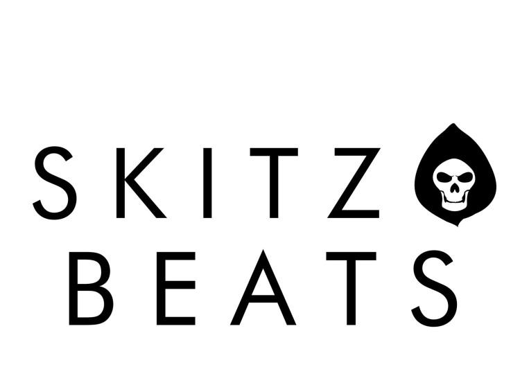 SkitzoBeats on SoundBetter