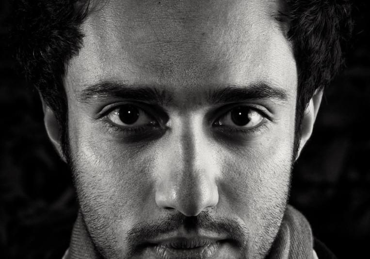 Shayan Fathi on SoundBetter