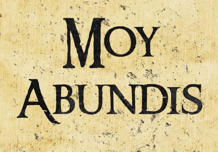Moy Abundis on SoundBetter