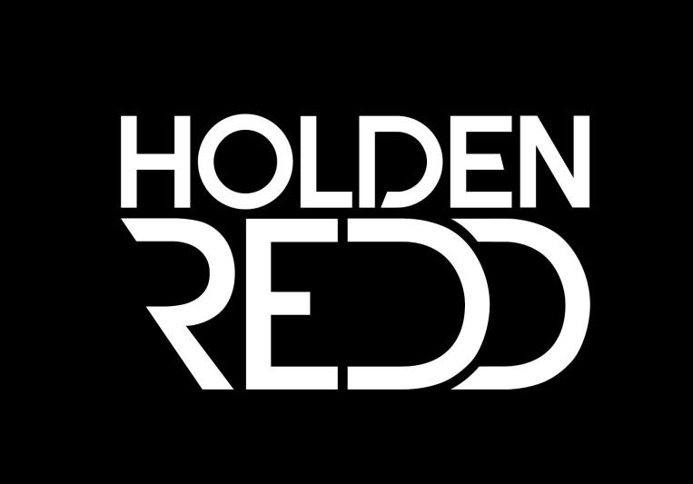 Holden Redd on SoundBetter