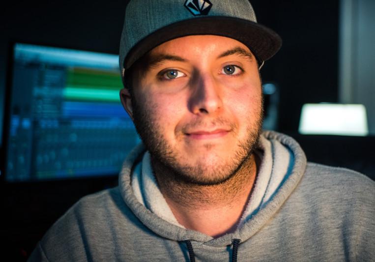 Caleb Rasnick - HSV, AL on SoundBetter