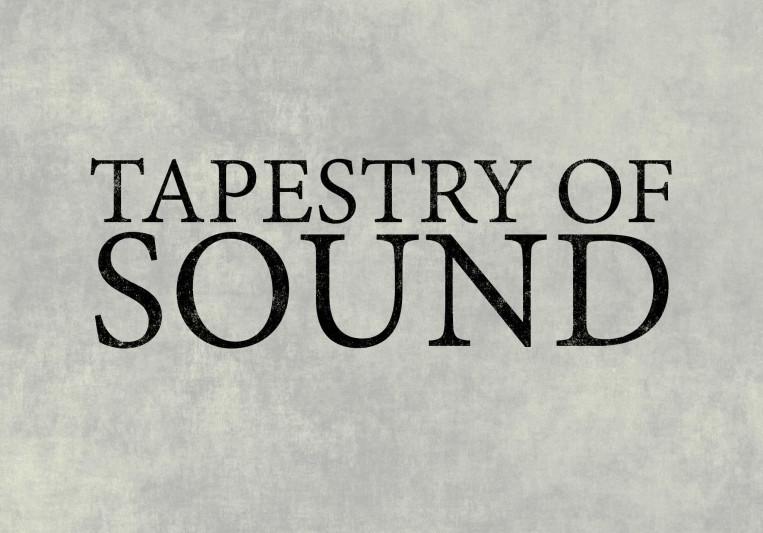 Tapestry Of Sound on SoundBetter