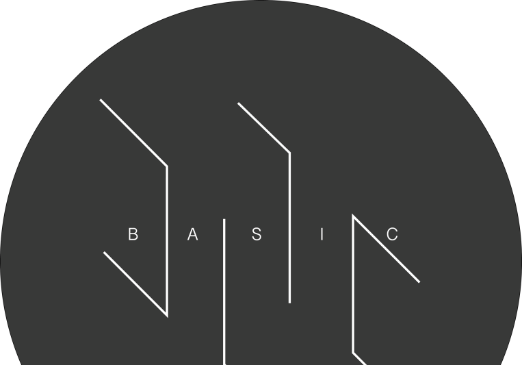 Ben Basic on SoundBetter