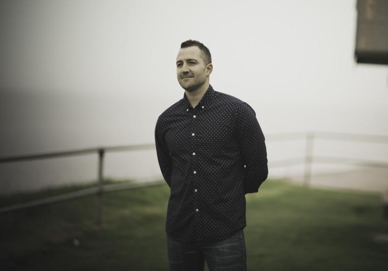 Andrew DeLong on SoundBetter