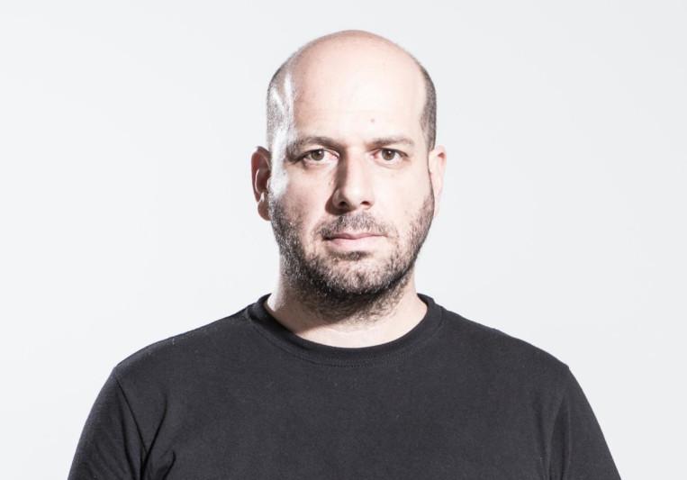Jose Lopera on SoundBetter