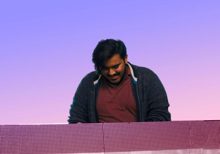 TGRage on SoundBetter