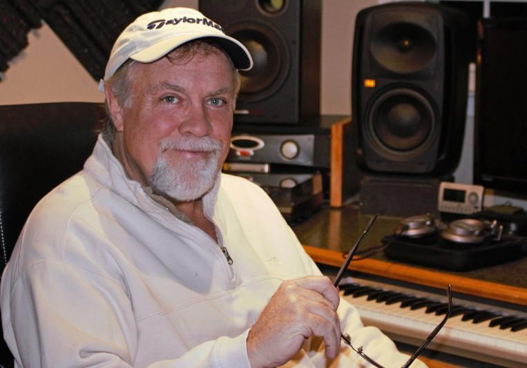 Mastermind Nashville on SoundBetter