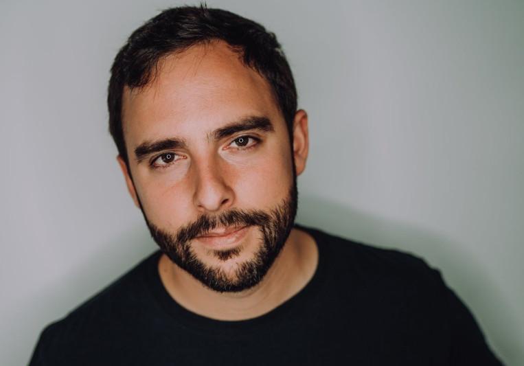 Michael M. on SoundBetter