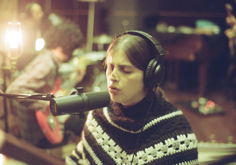 Sara Rodas Correa on SoundBetter