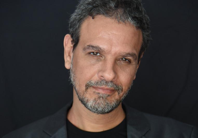 Paulo Loureiro on SoundBetter