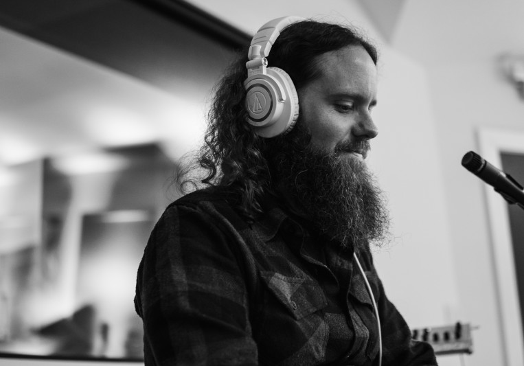 Brady Beard on SoundBetter