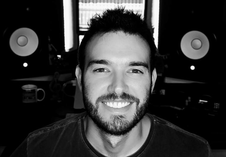 Bernardo Tartaglia on SoundBetter