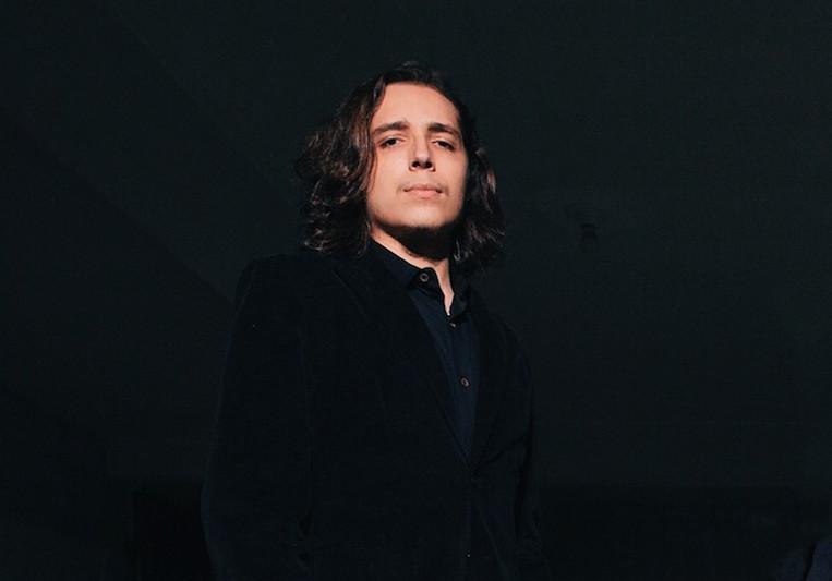 Arthur Kowales on SoundBetter