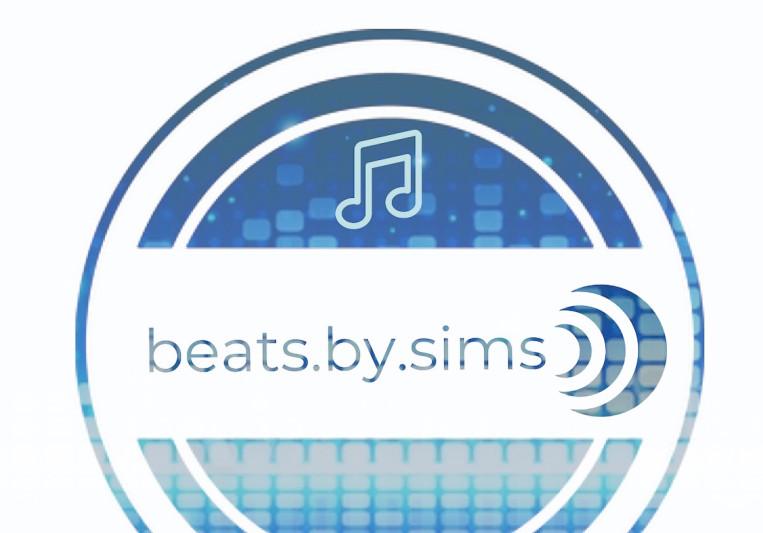 BeatsBySims on SoundBetter