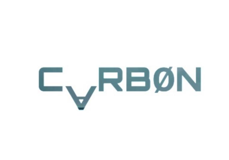 CARBØN on SoundBetter