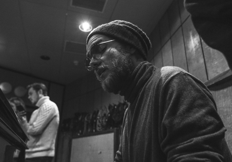 Vladimirs Duhovs on SoundBetter