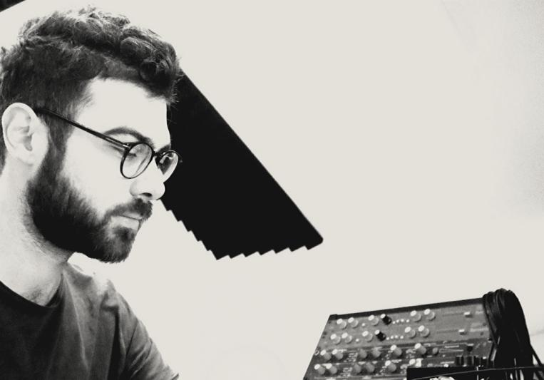 Emanuele Pertoldi OrganicAudio on SoundBetter