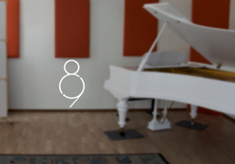Studio89 on SoundBetter