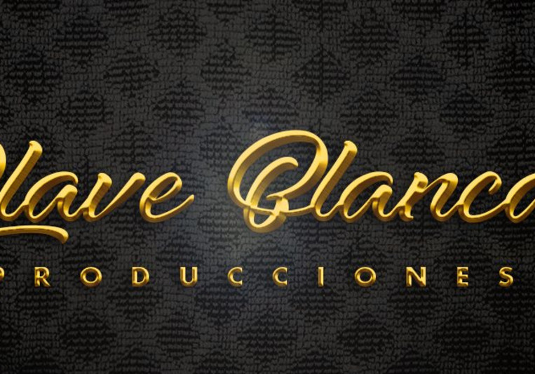 Clave Blanca on SoundBetter