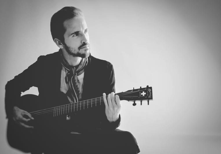 Philipp Schardt on SoundBetter