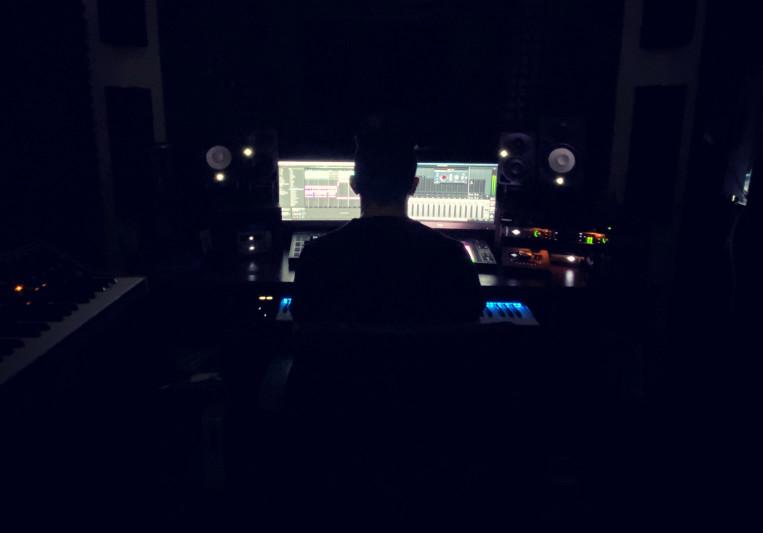 Diego Efe on SoundBetter