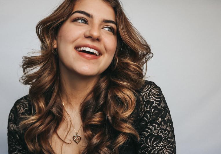 Dominique Bianco on SoundBetter