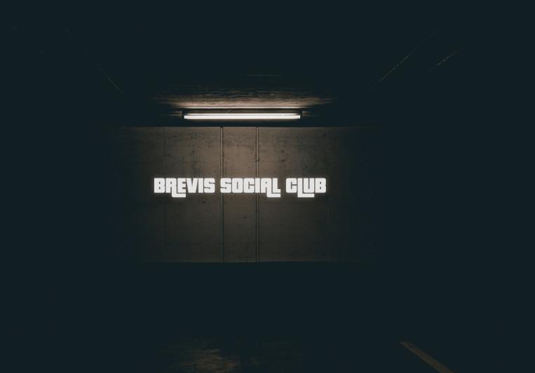 BREVIS SOCIAL CLUB on SoundBetter