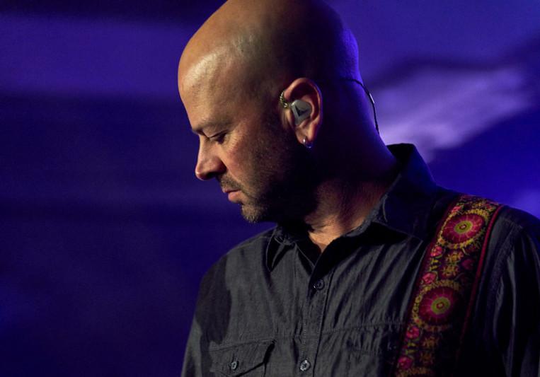 Steve Cook on SoundBetter