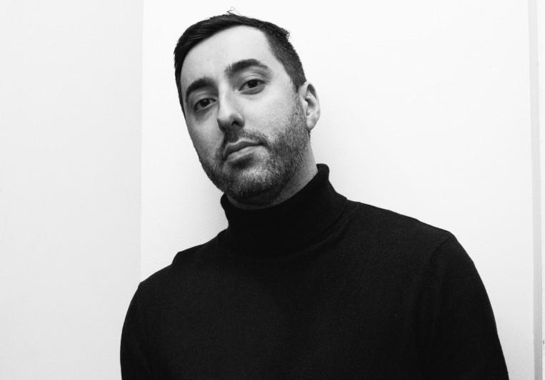 Steve Bilodeau on SoundBetter
