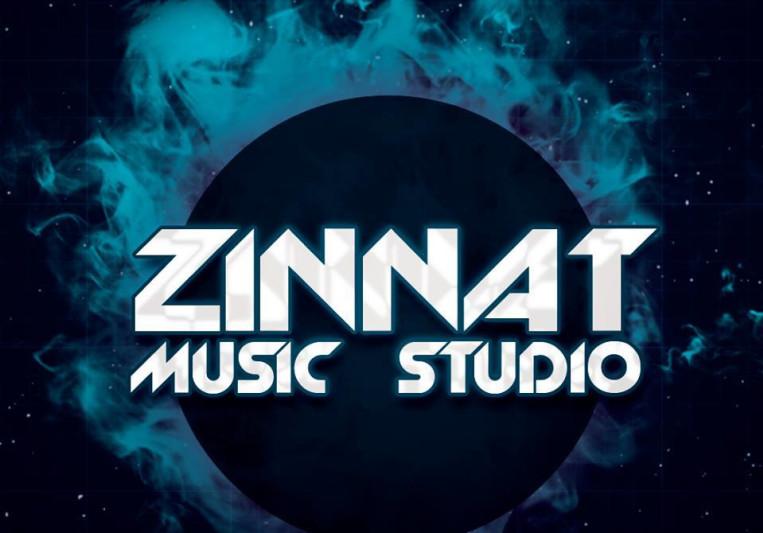 Zinnat Music Studio on SoundBetter