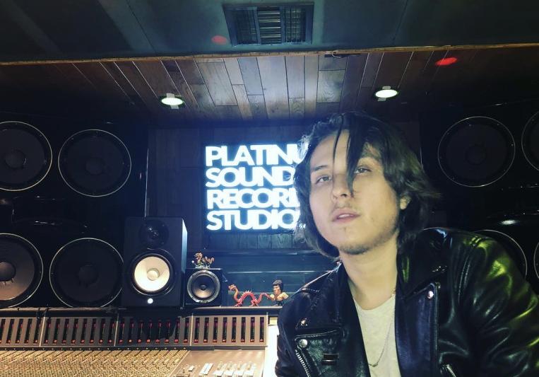 Dom Martin - NYC on SoundBetter