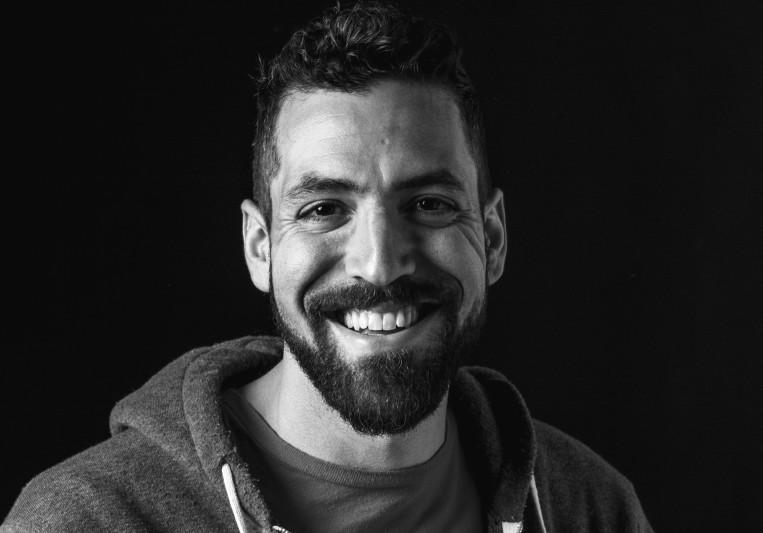Mark Rudin on SoundBetter