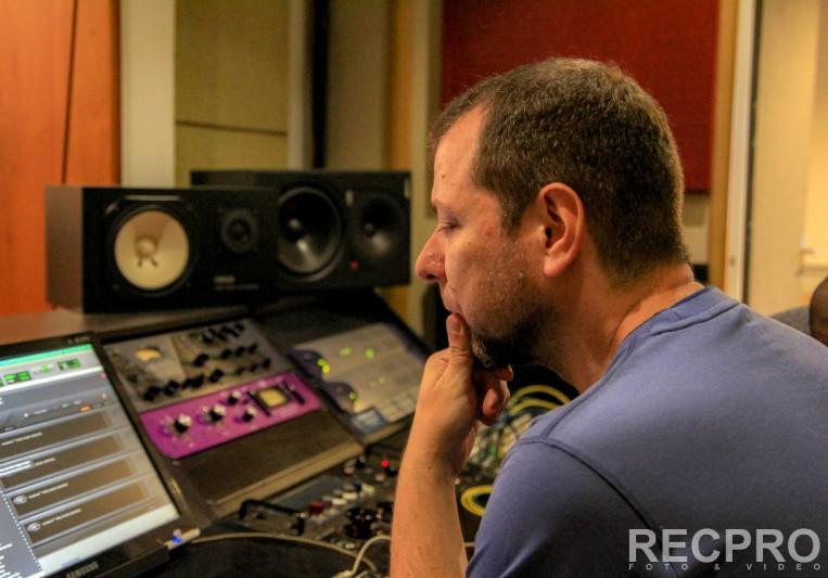 OAW - Online Audio Works on SoundBetter