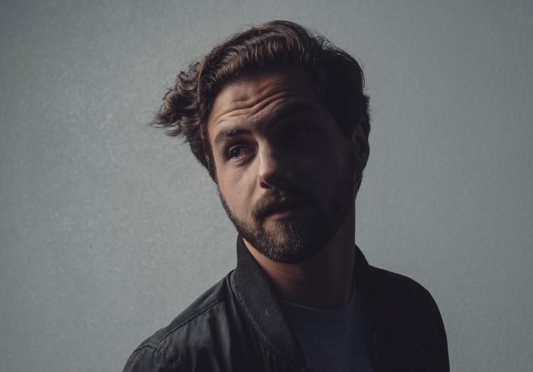 ShaneWeisman on SoundBetter