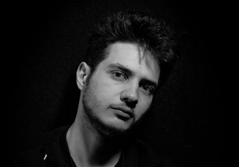 Enrico Romano on SoundBetter
