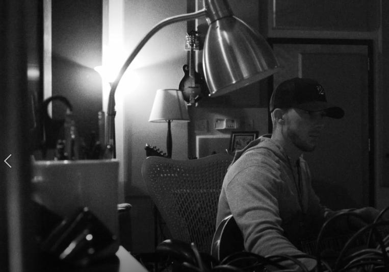 Brandon Manley on SoundBetter