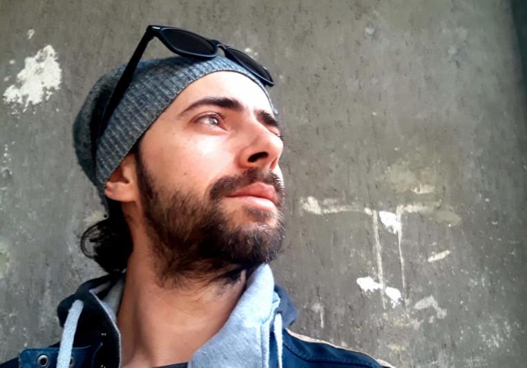 George Alexandru Baldovin on SoundBetter