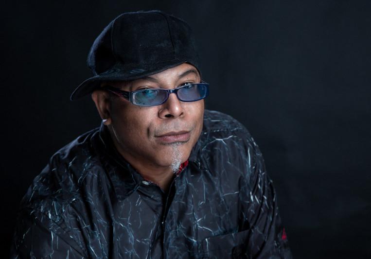 Andre M. on SoundBetter