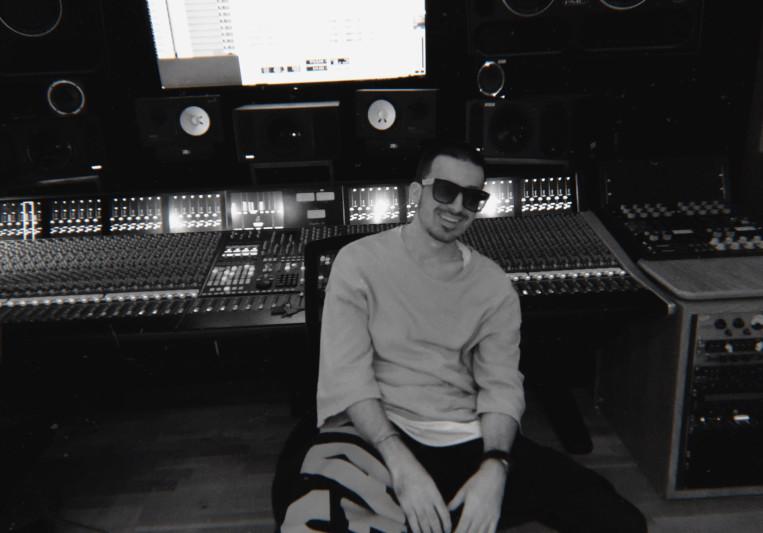 Bobby Mill on SoundBetter