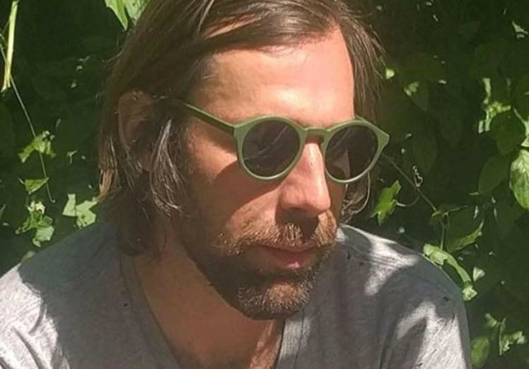 Nathan Smith on SoundBetter